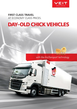 day-old-chick-vehicles_brochure